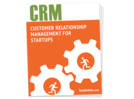 <em>Customer</em> Relationship <em>Management</em> For Small Budget Startups