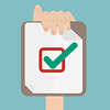 <em>Checklist</em> for <em>Background</em> <em>Checks</em>