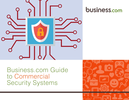 Guide to <em>Commercial</em> Security Systems