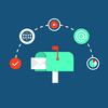 3 New Rules for Direct Mail in a Digital World