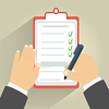 The Ultimate BYOD Management Checklist