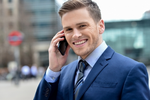 5 Reasons the VoIP Market Will Reach $88 Billion by 2018