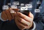 6 Ways to Grow Your Email <em>Database</em>...Without Buying Lists