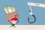 5 <em>Tax</em>-Saving Strategies for <em>New</em> Startups
