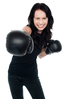 How to Combat Negative <em>Press</em> from Your Competition