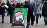 Ways to Boost Your Sales this Christmas