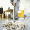 Tech, Software, Insurance, Oh My - Yes, It's Time for Spring <em>Cleaning</em>