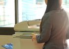 Why You Should Be Worried About <em>Copier</em> Security