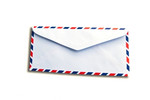 5 Steps to Deploying the Perfect Direct Mail Campaign