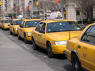 Marketing to Your Customers in the Back of a Taxicab