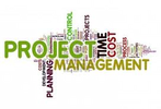 7 <em>Project</em> <em>Management</em> Tips for Small Business