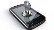 BYOD: Does Mobile Antivirus Work?