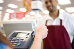 Tips and Tricks for Business <em>Credit</em> <em>Card</em> <em>Processing</em>