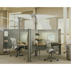 What Style of Office Furniture Is Best for Your Small Business?