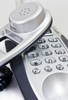 Can Your PBX Run Over VoIP?