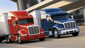 Keep on <em>Trucking</em> with the Right <em>Insurance</em> Coverage