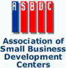 Small Business Development Centers Shine