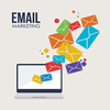 Business.com Guide to <em>Email</em> <em>Marketing</em>