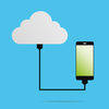 Embrace the Cloud-Based <em>Telephony</em> System for Your Business