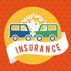 Personal Auto <em>Insurance</em> Coverage for Small Business Use is an Accident Waiting to Happen
