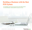 Building a Better Business With the Right <em>POS</em> <em>System</em>