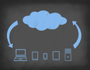 8 Ways Cloud Computing Can Increase Productivity and Profits