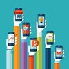Need a <em>Business</em> <em>Plan</em> Fast? These Apps Are At Your Service