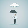 Winter is Coming: Disaster <em>Insurance</em> Considerations for Your <em>Business</em>
