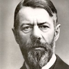 The <em>Management</em> <em>Theory</em> of Max Weber