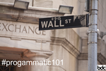 Programmatic What? A Comparison of Programmatic Buying and the <em>Stock</em> <em>Market</em>