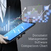 Collaborate Anywhere with <em>Document</em> <em>Management</em> <em>Software</em>