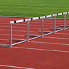 How to Discount Without Cannibalizing Sales: 4 Hurdles to Overcome