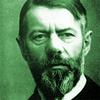 Your Annual Review by Max Weber