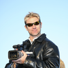 What to Avoid When Hiring a Video <em>Production</em> Company For Your Business