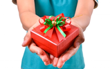 The B2B Content Marketer's Holiday <em>Gift</em> Guide