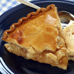 Easy as Apple Pie: Financing Your Franchise with Peer-To-Peer Lending