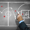 Get In the Game: The Playbook for Serious Sales Performance