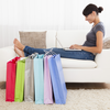 Shopper's Delight: The Fundamental Guidelines for E-Commerce Design
