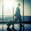 Business Travel Accessories Every Road Warrior Needs