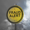 Identifying Online <em>Fraud</em> & How to Stop It