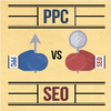 PPC vs SEO Marketing: Where Should I Focus My Efforts?