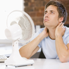 Don't Let Your Workers Get Burnt Out: 5 Ways To Prepare Your Office For The Summer