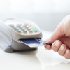 The EMV Deadline Is Approaching: How to Protect Your Business From Fraud Liability