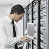 <em>Server</em> Savvy: 5 Tips For Changing Web Hosting Companies