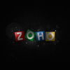 Should You Live in a Zoho World?