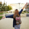 Why It's Okay to Skip Grad <em>School</em> and Start Your Own Business