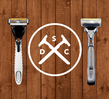 Are You the Next Dollar Shave Club? The Boom of Subscription <em>Services</em>