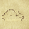 Insights Report Forecasts Massive Growth For Cloud <em>Services</em> In The U.S.