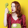 Try Your Call Again: Replacements for Traditional Business Phone Systems