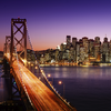 The Technology Invasion Vs. San Francisco's Culture